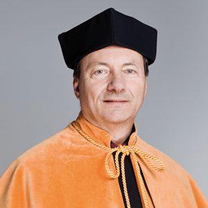 dr inż. Robert Pietrzyk