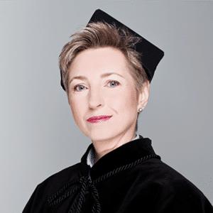 dr Monika Wawrzeńczyk-Kulik