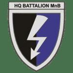HQ Battalion MnB