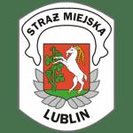 Straż Miejska Lublin