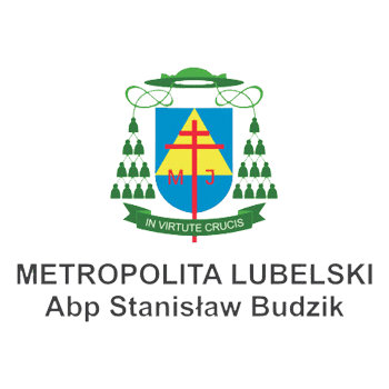Metropolita Lubelski