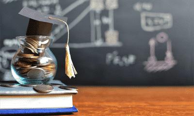 Studia z dofinansowaniem