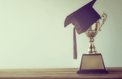 Wyższa Szkoła Ekonomii i Innowacji w Lublinie wśród najczęściej wybieranych uczelni w Polsce