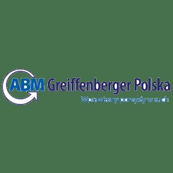 ABM Greiffenberger Polska Sp. z o.o.