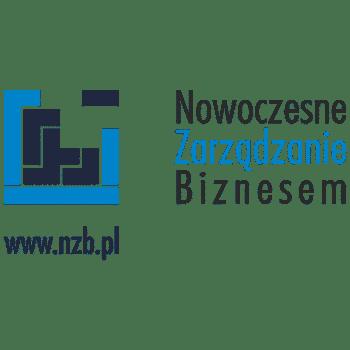 Nowoczesne Zarządzanie Biznesem