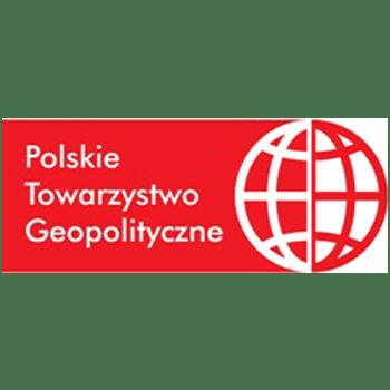 Polskie Towarzystwo Geopolityczne