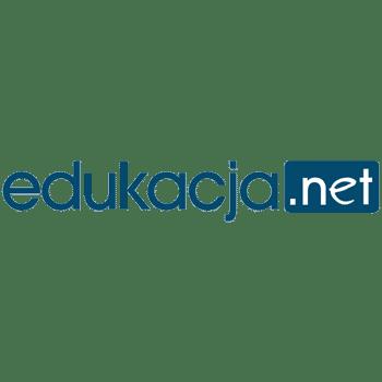 edukacja net