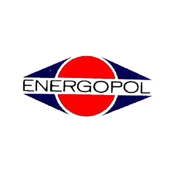 Energopol Warszawa S.A.