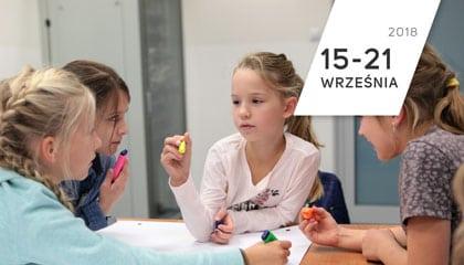 XV Lubelski Festiwal Nauki