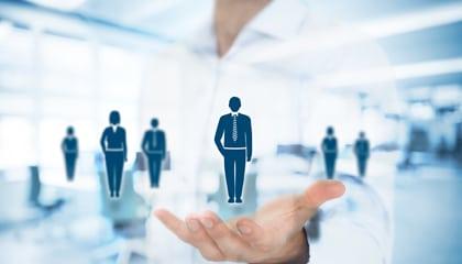 WSEI w Lublinie poszukuje pracownika na stanowisko: Specjalista ds. Organizacyjno Prawnych