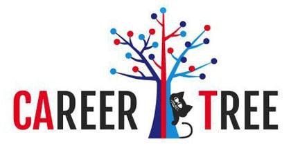 Career Tree – CaT