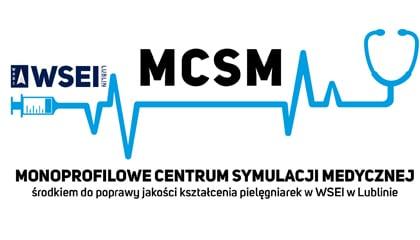 Otwarcie Monoprofilowego Centrum Symulacji Medycznej w WSEI w Lublinie