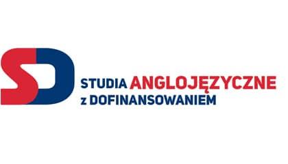 Międzynarodowy program kształcenia w języku angielskim dla kierunku Ekonomia II stopnia