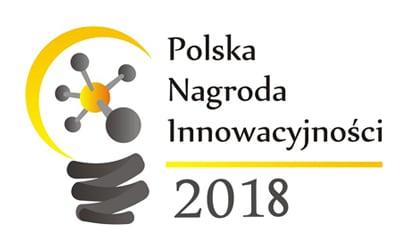 Polska Nagroda Innowacyjności 2018 dla WSEI
