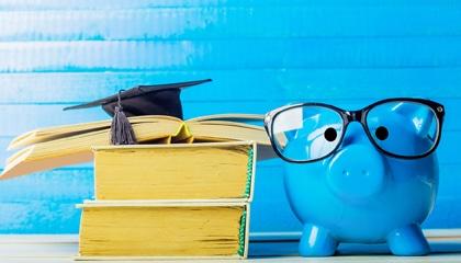 Pomoc materialna dla studentów w roku akademickim 2018/2019