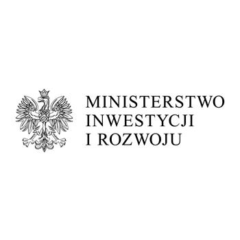 Ministerstwo Inwestycji i Rozowoju