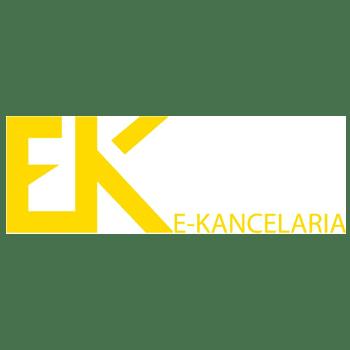 e-kancelaria