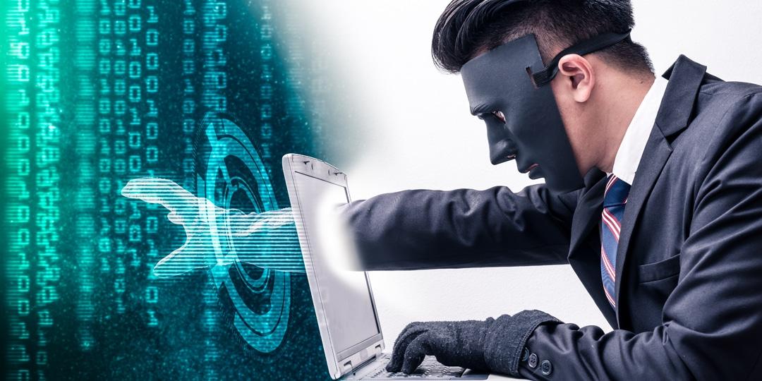 Cyberbezpieczeństwo – bezpłatne studia przyszłości w Lublinie