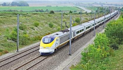 Nowość w ofercie – Studia podyplomowe z zakresu interoperacyjności systemu kolei