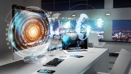 Programowanie i analiza danych – bezpłatne studia przyszłości w Lublinie