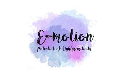 E-MOTION – potential of hypersensitivity