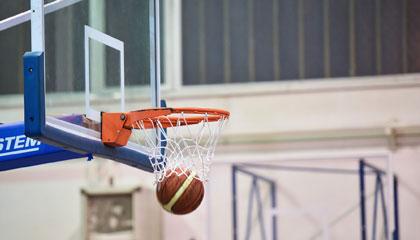 WSEI wspiera młodych sportowców