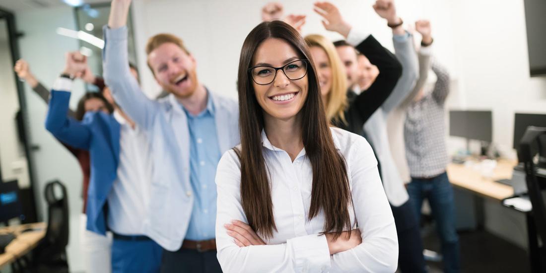 Bezpłatne studia dualne – łączenie studentów z pracodawcami