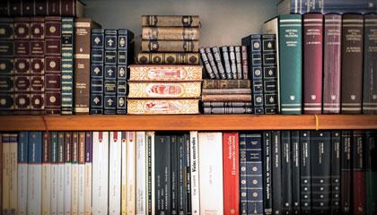 80 pkt. za monografie wydane w Wydawnictwie Naukowym WSEI