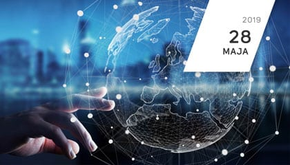 Seminarium naukowe – Cyberbezpieczeństwo jako element bezpieczeństwa państwa i ochrony prywatności obywateli