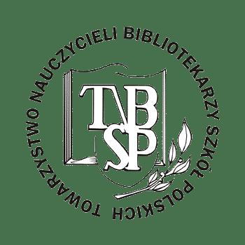 Oddział Lubelski Towarzystwa Nauczycieli Bibliotekarzy Szkół Polskich