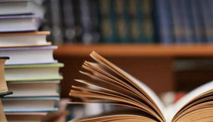 """Seminarium pt. """"Uczeń ze specjalnymi potrzebami jako podmiot innowacyjnych form pracy nauczyciela bibliotekarza"""""""
