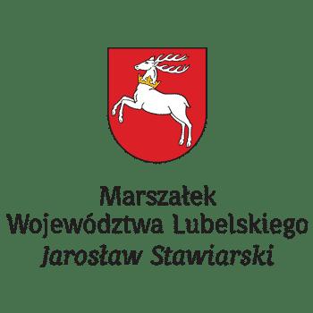 Marszałek Województwa Lubelskiego – Jarosław-Stawiarski