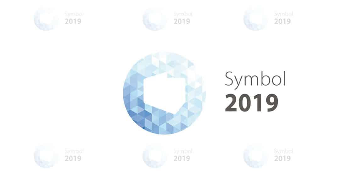 Symbol Nowoczesnego Kształcenia 2019