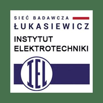 Instytut Elektrotechniki Warszawa