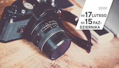 Konkurs fotograficzny WSEI