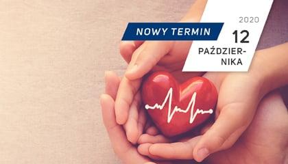 Bądźmy razem (XII) Światowe Dni Autyzmu – Lublin 2020
