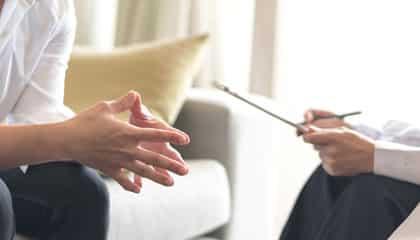 WSEI oferuje bezpłatną pomoc psychologiczną