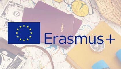Sytuacja związana z SARS-CoV-2 a realizacja projektów Erasmus+ Szkolnictwo wyższe