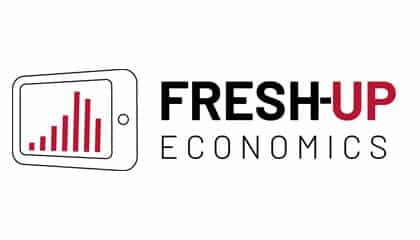 Fresh-up Economics