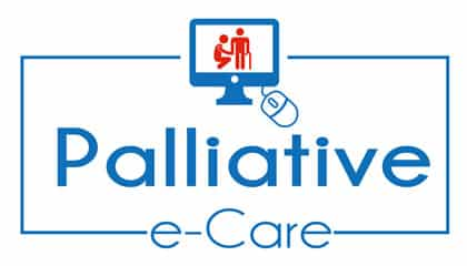 Palliative E-Care
