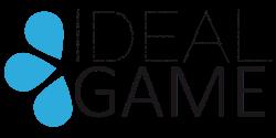 WSEI-Lublin-Ideal-game-logo