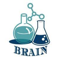 BRinging STEM into Active aging