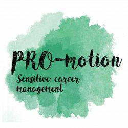 WSEi-Lublin-PRO-MOTION.-Sensitive-career-management