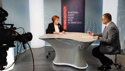 """Ruszyła kolejna edycja """"Szkoły innowacji"""""""
