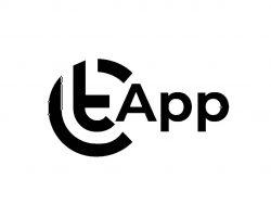 CTApp_logo_projektu2