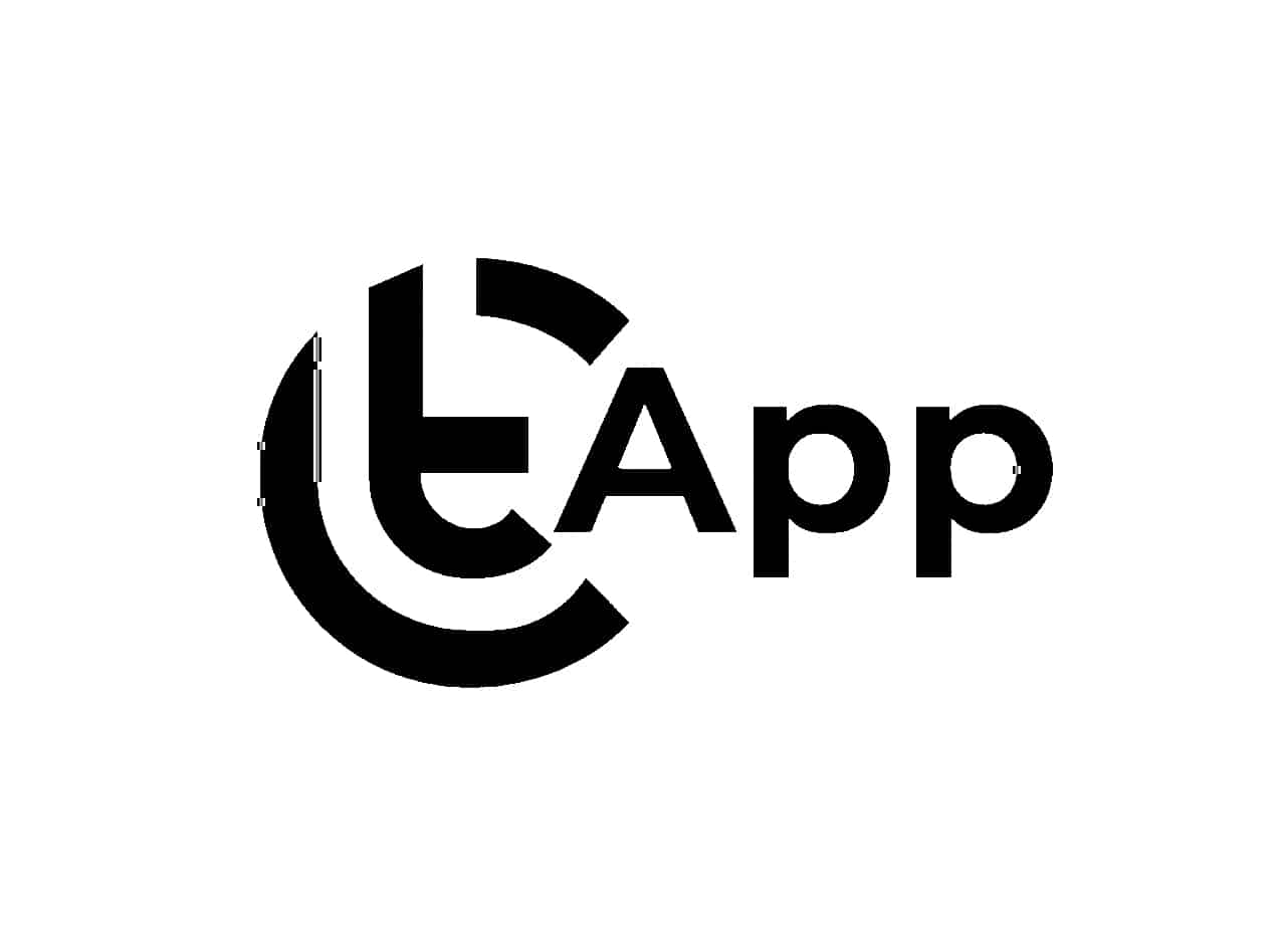 CTApp: Teaching Students Computational Thinking Through a Mobile Application