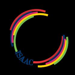 logo_ISAAC