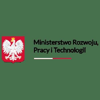 Ministerstwo Rozwoju Pracy i Technologii