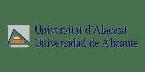 Universidad-de-Alicante