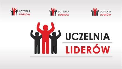 """WSEI """"Uczelnią Liderów 2021"""""""